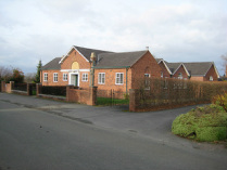 Colwall Village Hall